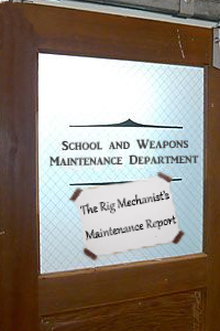 cover-image-the-rig-mechanists-maintenance-report